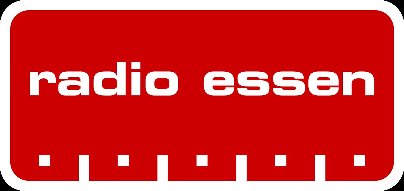 Www Radio Essen