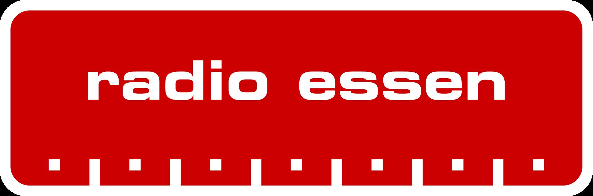Radio Nachrichten Heute